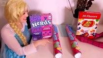 Spiderman & Frozen Elsa, Spidergirl, great toys and super fun