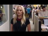 Bombshell Teaser Trailer #1 (2019)