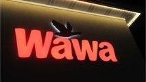 Wawa Works With FBI Over Data Breach
