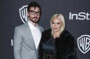 Hilary Duff and Matthew Koma wed