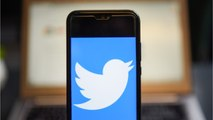 Twitter Warns Android Users To Update App