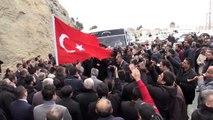 Samandağ-Arsuz Turizm Yolu tanıtım gezisi düzenlendi
