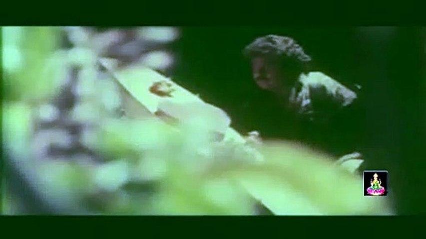 Tamil Moondrezhuthil En Moochirukkum Movie|Odam Ondru Video Song|Vijayakanth|Rupini