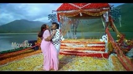 Tamil Paattukku Oru Thalaivan  Movie|Juke Box Video Song|Vijayakanth|Shobana