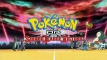 Pokemon 13 Sezon 4 Bölüm  (Türkçe Dublaj)
