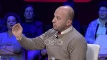 Deklarata e fortë e Këlliçit të VV: Rama, shqiptari më i dashur në Serbi