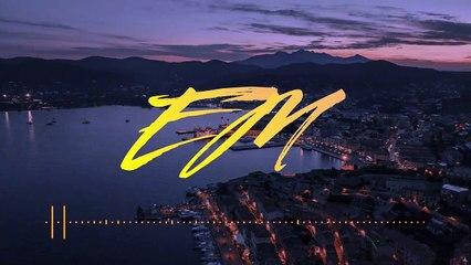 EM (R&B TRAP VER.) - T-UP FT. MON (P336 BAND)