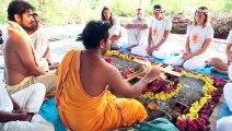 Yoga Teacher Training in Goa by Shree Hari Yoga best Yoga Teacher Training in Goa India