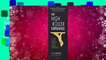 Full E-book  The High Roller Experience: How Caesars and Other World-Class Companies Are Using