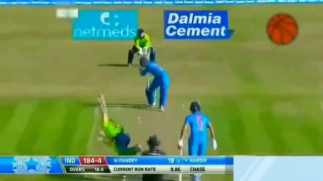 Hardik Pandya Best Sixing Batting 6,6,6,6,6,4  hard batting by hardik