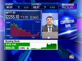 Here are some stock trading ideas from market analysts Mitessh Thakkar & Gaurav Bissa