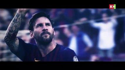 Champions League trở lại trên sóng K+ ~ Mùa 19/20