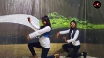 Yaad piya ki aane lagi  |  Yaad piya ki aane lagi dance  | Neha kakkar | Yaad piya ki aane lagi new song | New song | Bollywood song | New dance | Yaad piya ki aane lagi dance | Neha kakkar new songs