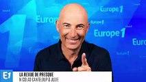 "BEST OF - Emmanuel Macron : ""Christophe Castaner n'est ni Iron Man, ni Derrick"""