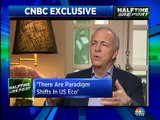 Expect to see more interest rate cuts, says Ray Dalio