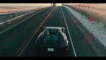 Automobili Lamborghini - 2019 Christmas video
