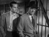 Charlton Heston: Dark City 1950 p2