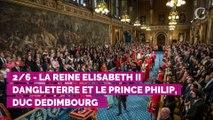 Le prince Philip toujours hospitalisé : les préparatifs de ses 100 ans ont déjà commencé