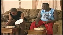 MR IBU AND HIS BRAIN WASH - LATEST NOLLYWOOD COMEDY MOVIE
