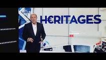 """Ne manquez pas, """"Héritages - L'argent a détruit ces familles"""" ce soir à 21h05 sur NRJ12, votre magazine présenté par Jean-Marc Morandini"""