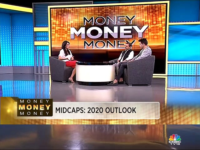 Money Money Money: Here are top 5 mutual funds to watch out for in 2020