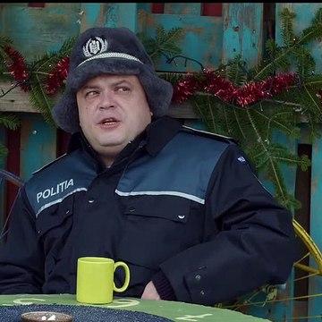 Las Fierbinți - Episodul special pe 24 Decembrie 2019 || Las Fierbinți (24/12/2019)