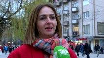 Kosova pa qeveri – Marrëveshja mes VV dhe LDK është ende larg