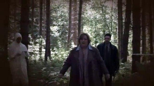 Vera S01E02 Telling Tales Pt 02