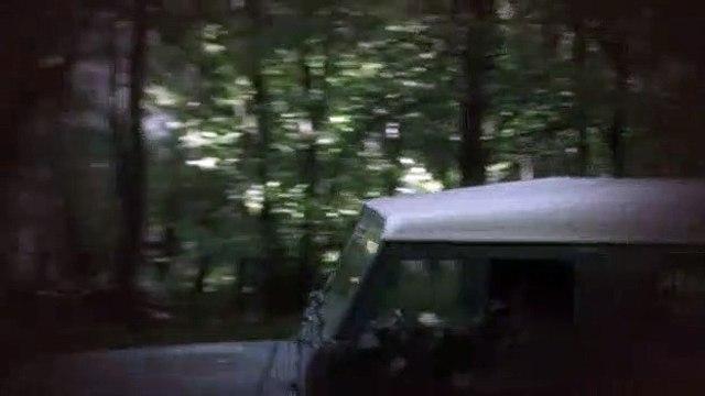 Vera S01E03 The Crow Trap Pt 02