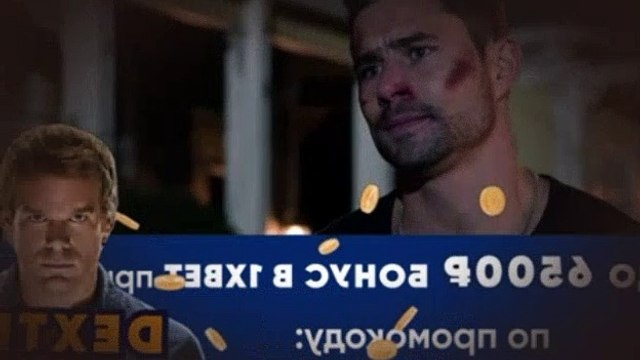 If Loving You Is Wrong S04E05