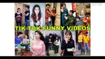 Tik tok funny videos tik tok comedy video's टिक टाँक  #tiktok #love #instagram #musically #memes #tiktokindia #follow #like #tiktokmemes #viral #trending #india #funny #bollywood #likeforlikes #meme #music #video #followforfollowback #dankmemes #comedy #k