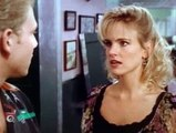 Beverly Hills Season 2 Episode 12 Down And Out Of District In Beverly Hills  - Beverly Hills 90210 S02E12