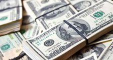 Dolar/TL, 5,9430 seviyesinden alıcı buluyor