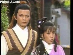 Anh Hung Xa Dieu 1982 Phan 3 Tap 42 GIALAC8631
