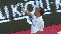 Medipol Başakşehir 1-1 İttifak Holding Konyaspor Maçın Geniş Özeti ve Golleri