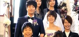 [New Trailer] Korean Movie - Two Weddings And a Funeral