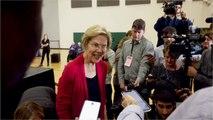 Warren Under Pressure For USMCA Vote