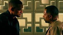 Bad Boys For Life: Therapy (French Spot)