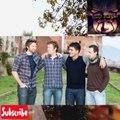 Chowkhandi Graveyard|Naqabil.e.faramosh Waqiyat|Horror Stories Urdu Hindi|Khofnak Kahaniyan|Ghost Stories|Horror Stories|Evil Spirites|Witch Stories|Halloween Stories|Dark Night|Winter Horror Stories|