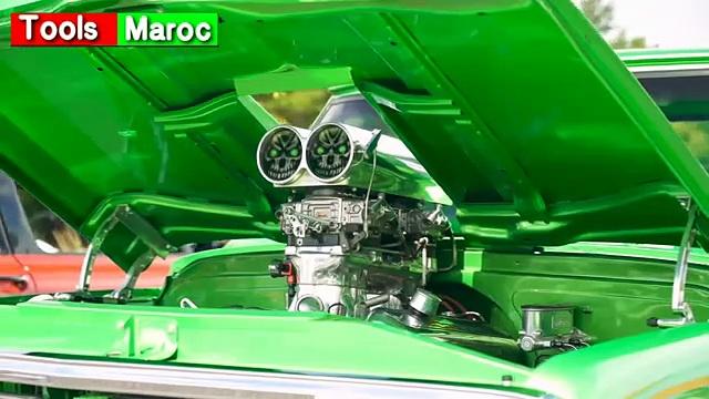 Auto show _ Auto sport show 2019❤️