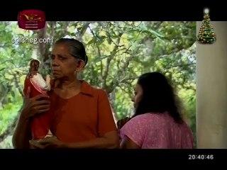 Sapalath Smaranaya 25-12-2019
