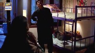 Damsa Episode 12 | 25th December 2019 | ARY Digital Drama