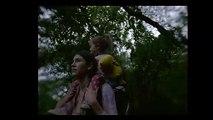 POST TENEBRAS LUX TEASER 2 | MANTARRAYA