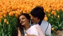 "Best of Amitabh Bachchan Vol. 1 — ""Dekha Ek Khwaab To Ye"" – (SILSILA) — Kishore Kumar, Lata Mangeshkar – (Film: 1981)   Amitabh Bachchan   (From The Best Of Amitabh Bachchan Vol 1 Hits (Hindi) Big Bachchan The Big Actor [Video Song] Bollywood Univers"