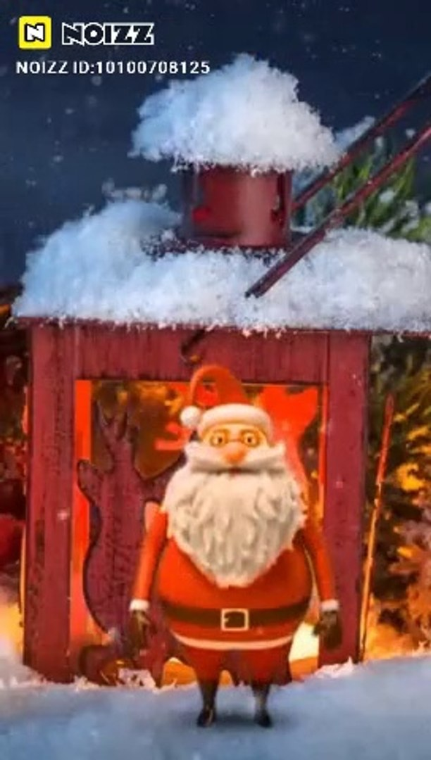 Happy Christmas,merry Christmas,
