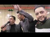 دبكات عراقية 2020 حمدان الجبوري