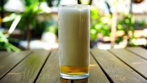 जानिए [शराब पीने के फायदे और नुकसान] - Know the [advantages and disadvantages of drinking alcohol]
