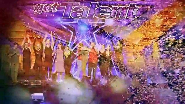 americas got talent s14e05 part 2