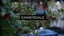 Emmerdale 25th December 2019 Full Episode  || Emmerdale 25 December 2019 || Emmerdale December 25, 2019 || Emmerdale 25-12-2019 || Emmerdale 25th December 2019 || Emmerdale 25,12, 2019 ||