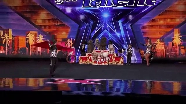 Americas.Got.Talent.S14E04 part 2